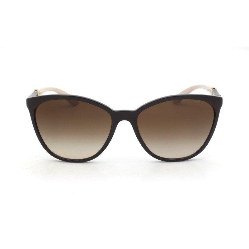 Óculos de Sol Feminino Grazi Massafera   Óculos de Sol Grazi ... d66af0ad2f