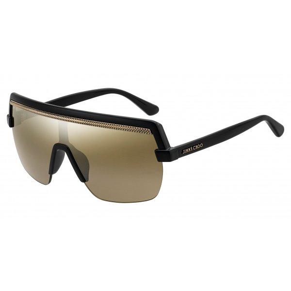 Óculos de Sol Feminino Jimmy Choo   Óculos de Sol Jimmy Choo POSE S-807 5f07fdf127