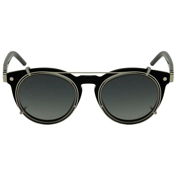 13715c8b0d75c Óculos de Sol Marc Jacobs MARC 18 S-Z07