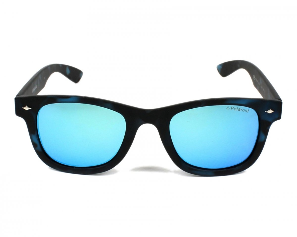 628f8508ae1f6 Óculos de Sol Polaroid Kids PLD 8009 N-SEC
