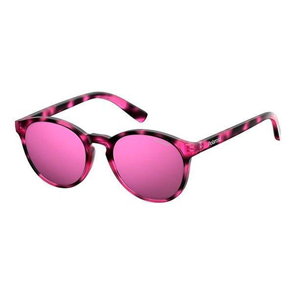 8da3d4d63 Óculos de Sol Infantil Polaroid | Óculos de Sol Polaroid Kids PLD ...
