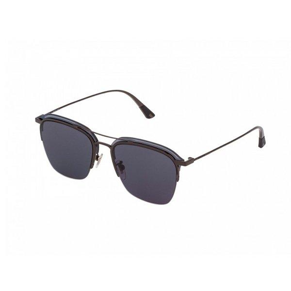 a864bc8d5856c Óculos de Sol Police Float SPL783-0568