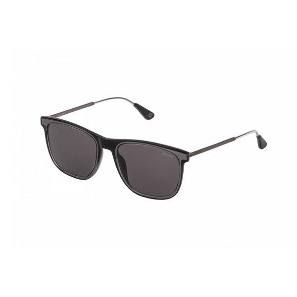 c3053bc9fbbb1 Óculos de Sol Police Mark SPL776-01EN