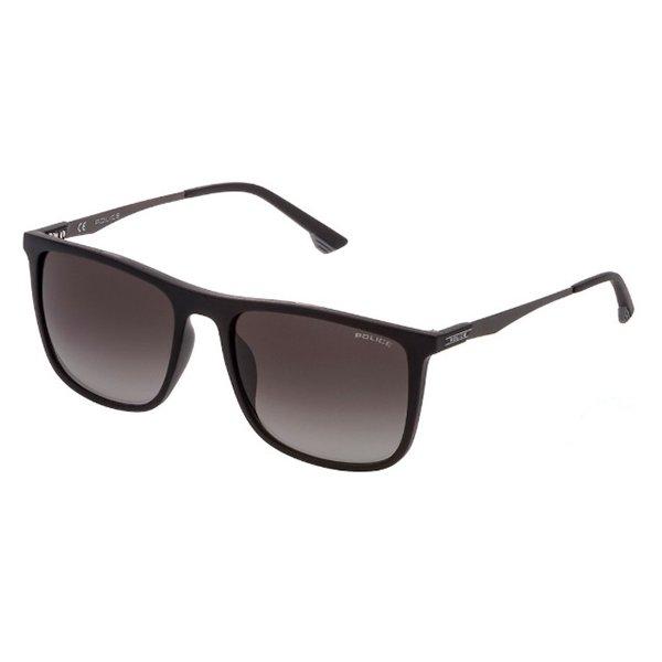 c5e1e90d2 Óculos de Sol Masculino Police | Óculos de Sol Police SPL770-0U28