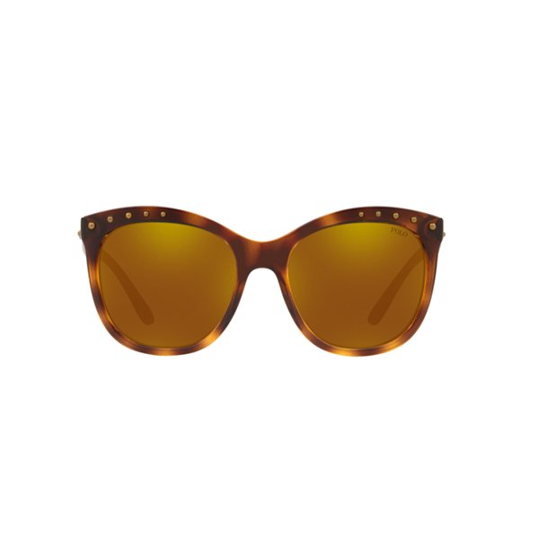 5f1b46f14397d Óculos de Sol Feminino Polo   Óculos de Sol Polo Ralph Lauren PH4140 ...