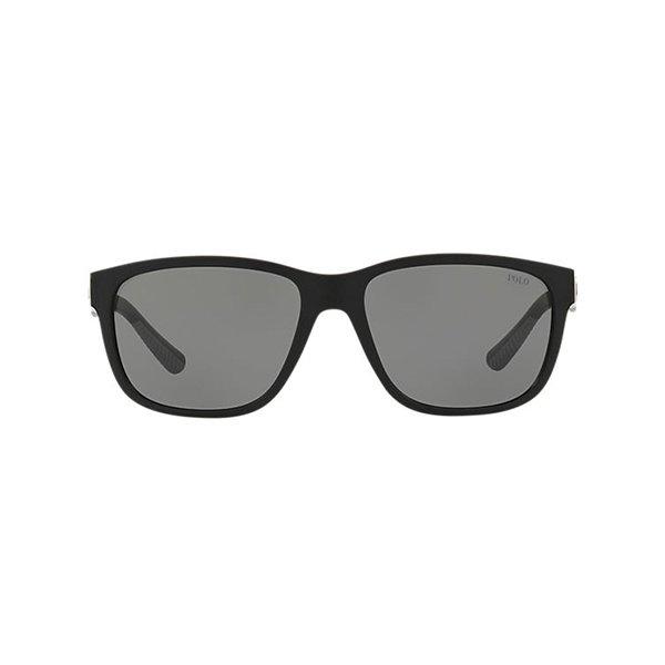 d647ae5db Óculos de Sol Masculino Polo | Óculos de Sol Polo Ralph Lauren ...