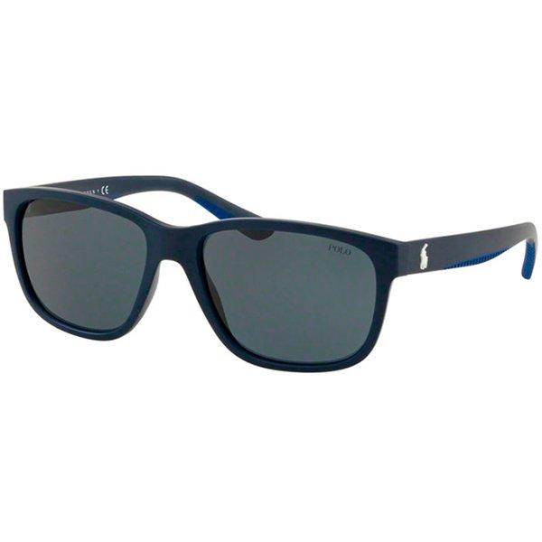 bd16a027eeb7c Óculos de Sol Polo Ralph Lauren PH4142-573387 57