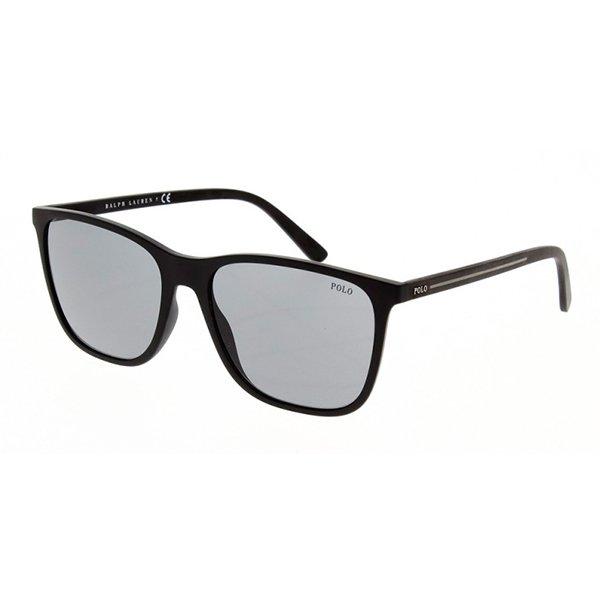 de917ff563 Óculos de Sol Polo Ralph Lauren PH4143-528487 57