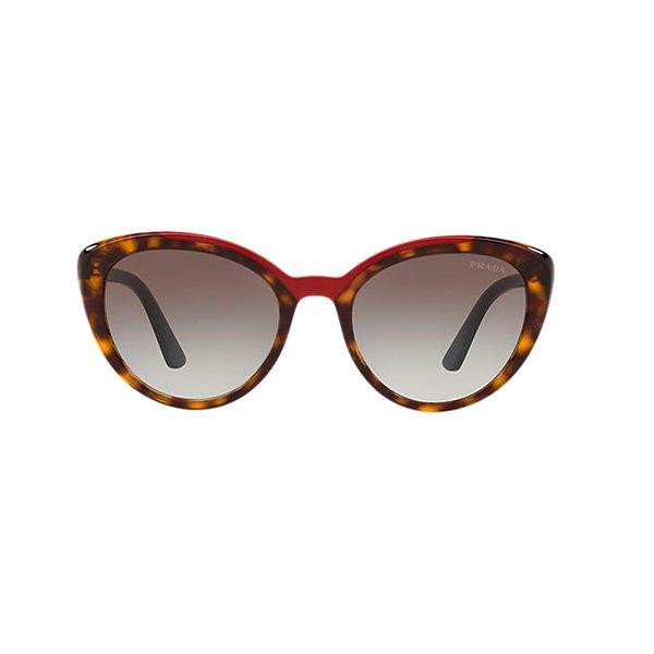5320bf801 Óculos de Sol Feminino Prada | Óculos de Sol Prada PR02VS-3200A7 54