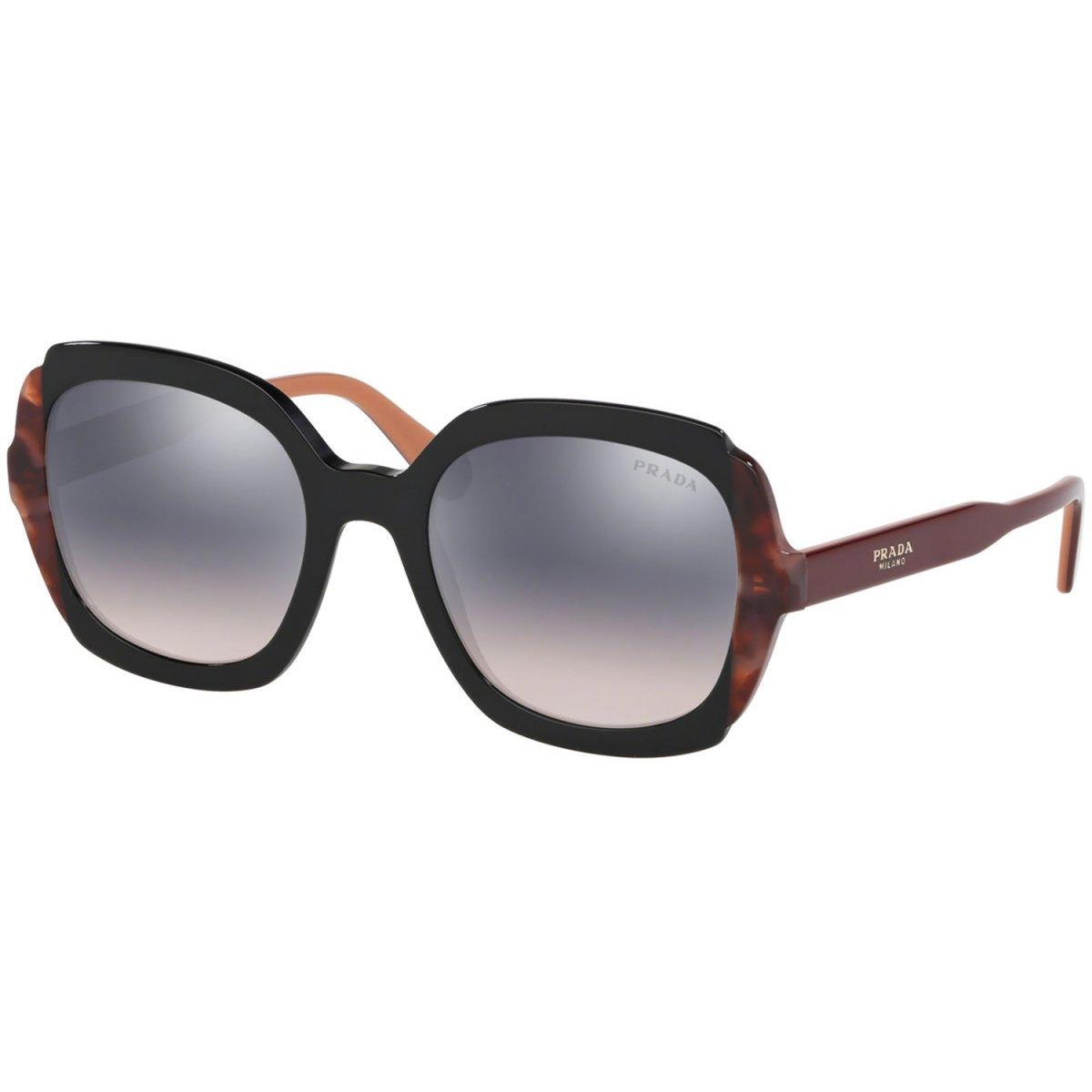 24263768c Óculos de Sol Feminino Prada | Óculos de Sol Prada PR16US-495GR0 54