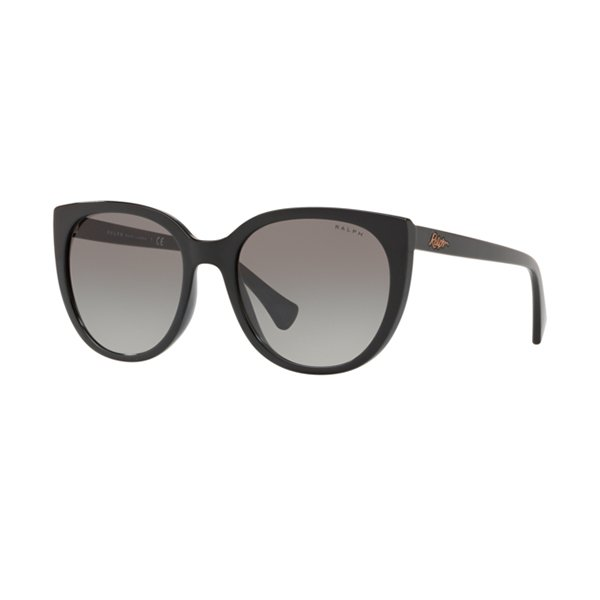 933ecce62 Óculos de Sol Ralph Lauren RA5249-500111 55