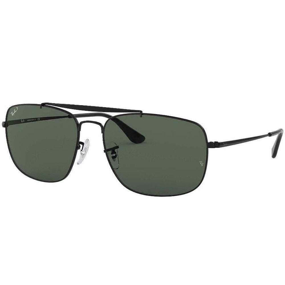 54fd369ee4026 Óculos de Sol Ray Ban Colonel RB3560-002 58 61
