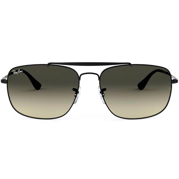 Óculos de Sol Feminino Ray Ban   Óculos de Sol Ray Ban Colonel ... fcf27b7be2