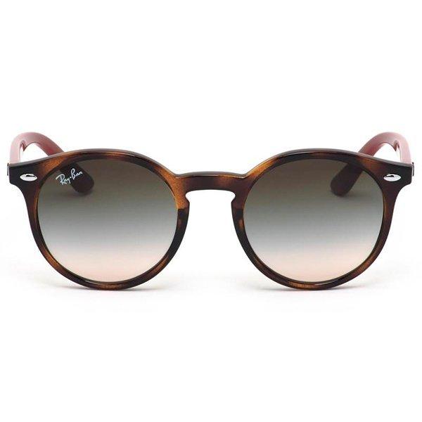 a513ec729 Óculos de Sol Infantil Ray Ban | Óculos de Sol Ray Ban Junior ...