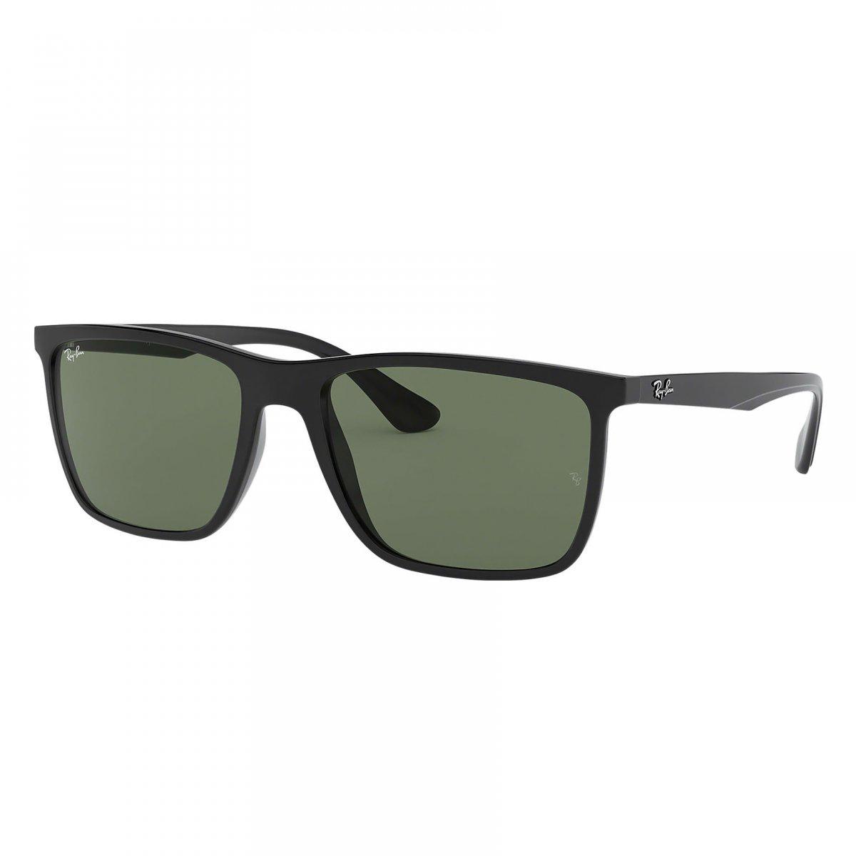 bacf76a8f Óculos de Sol Feminino Ray Ban   Óculos de Sol Ray Ban RB4288L-601/71 57