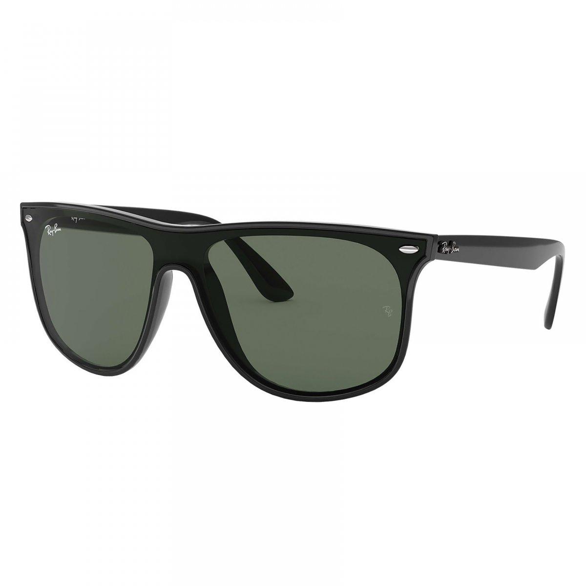 2aec4361752b2 Óculos de Sol Ray Ban RB4447N-601 71 40