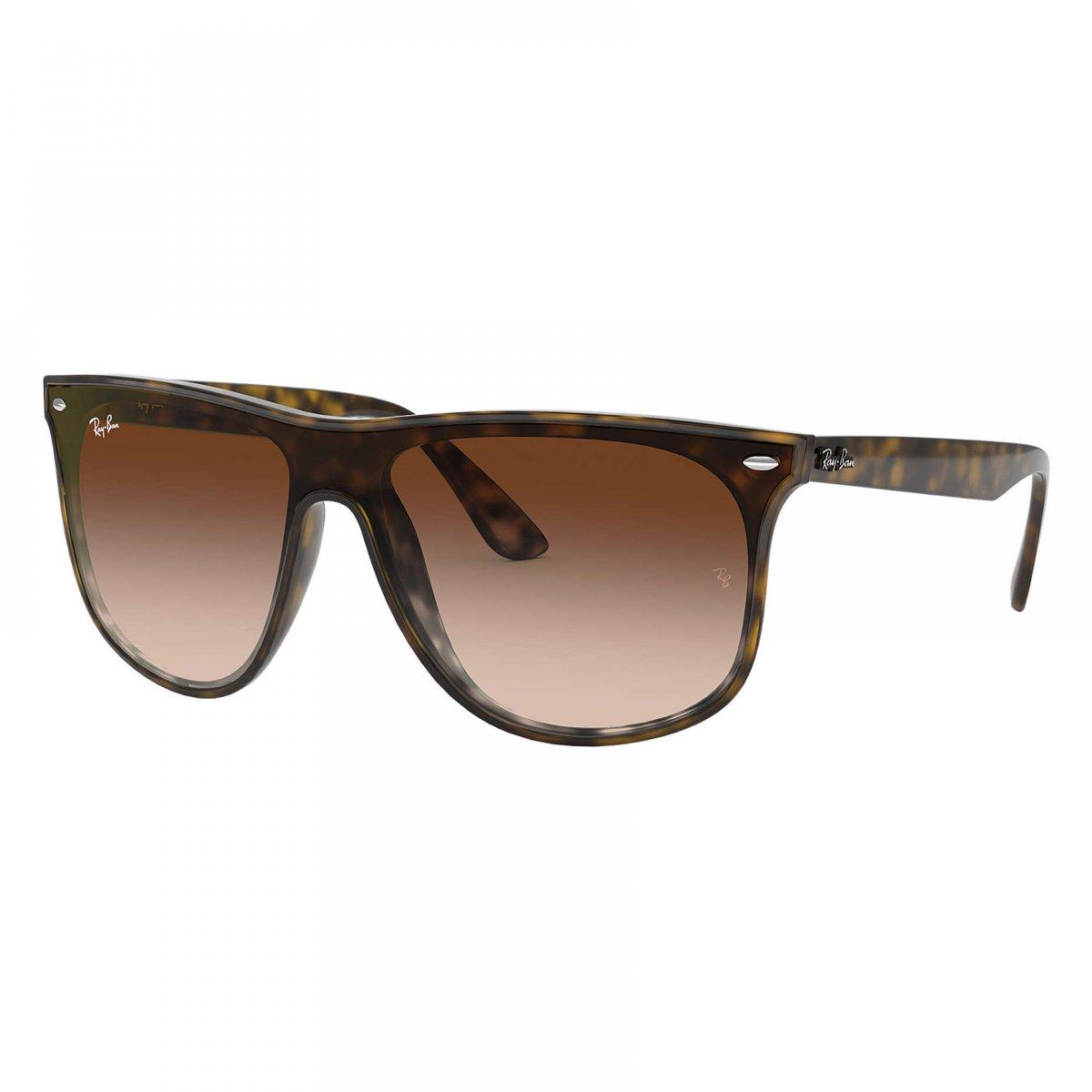 3128527cf Óculos de Sol Feminino Ray Ban | Óculos de Sol Ray Ban RB4447N-710/13 40