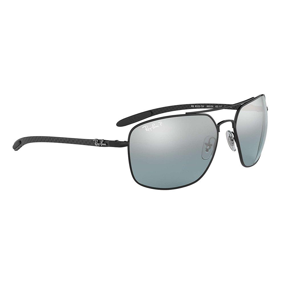 840727b53 Óculos de Sol Masculino Ray Ban | Óculos de Sol Ray Ban RB8322CH-002 ...