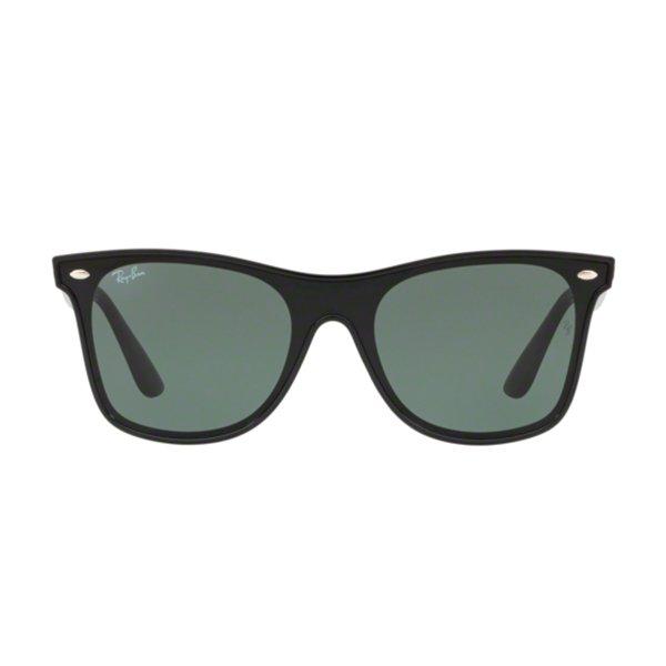 b0eb28a52 Óculos de Sol Feminino Ray Ban   Óculos de Sol Ray Ban Wayfarer ...