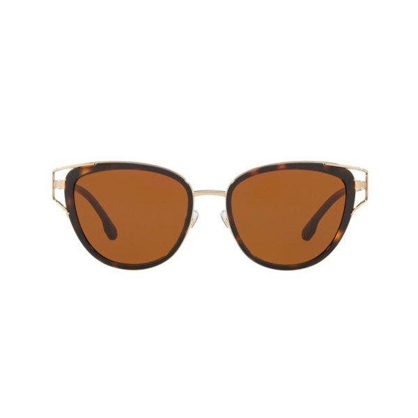 Óculos de Sol Feminino Versace   Óculos de Sol Versace VE2203-144073 53 35fe62d55c