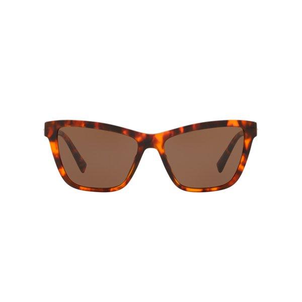 Óculos de Sol Feminino Versace   Óculos de Sol Versace VE4354B-524473 55 6a0c0b8e3a