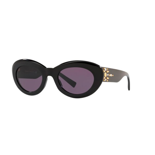 e610f2d595654 Óculos de Sol Versace VE4355B-GB1 1A 52