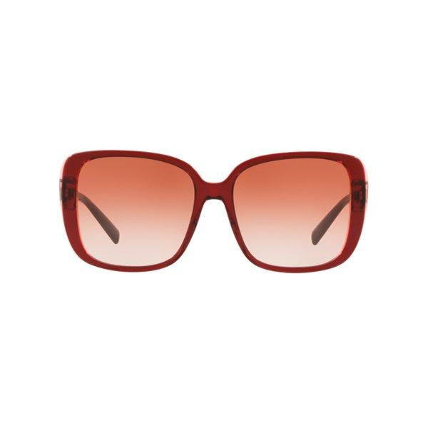 5f700e6c7aafb Óculos de Sol Versace VE4357-529013 56