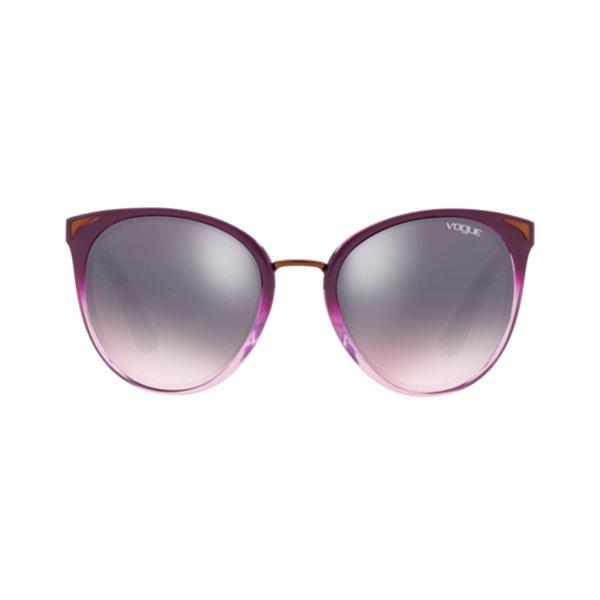 Óculos de Sol Feminino Vogue   Óculos de Sol Vogue VO5230SL-2646H9 54 d859d388f9