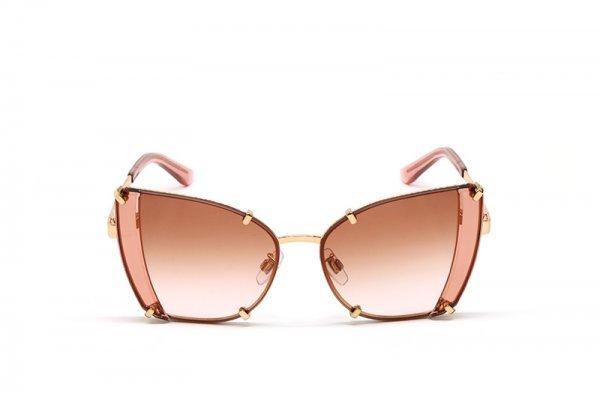 568aa0f42 Óculos de Sol Feminino Dolce Gabbana | Óculos Dolce & Gabbana DG2214 ...