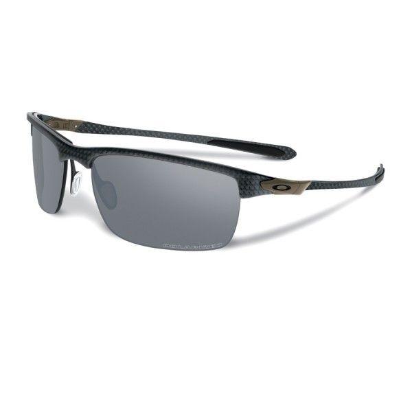 Óculos de Sol Oakley   Óculos de Sol Oakley Carbon Blade OO9174-01 6820349212