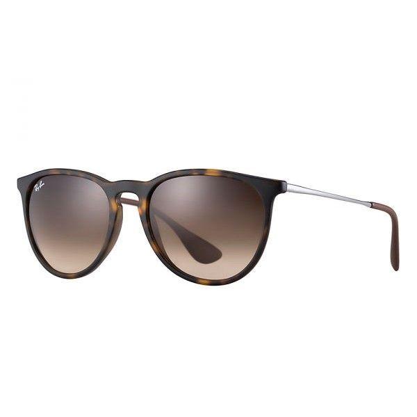 3f3c457ef Óculos de Sol Ray Ban | Óculos de Sol Ray Ban Erika RB4171-865/13