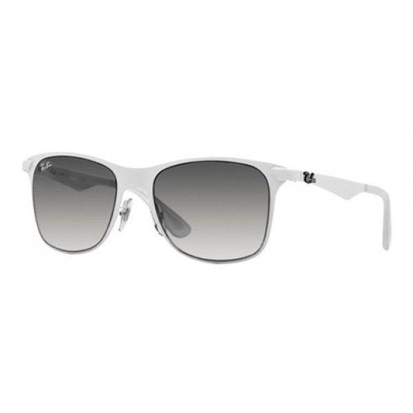 6c78628b1 Óculos de Sol Ray Ban | Óculos de Sol Ray Ban RB3521-163/11