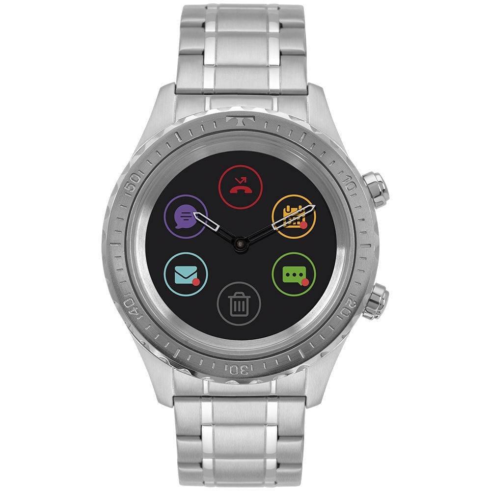 98d533f2f69 Relógio Masculino Technos