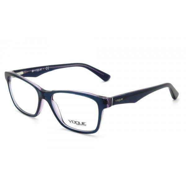 Óculos de Grau Vogue   Óculos de Grau Vogue VO2787-2267 e35b102fc6